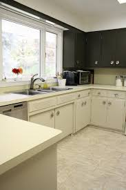 design small wooden kitchen cabinets new painting inspiration diy