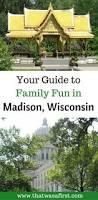 best 25 madison wisconsin ideas on pinterest wisconsin house