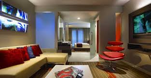 san diego hotel suites 2 bedroom san diego chic accommodations best hotel in the gasl district