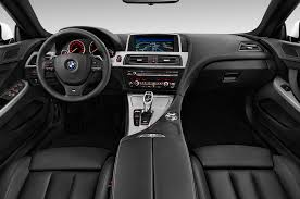2015 bmw alpina b6 xdrive gran coupe 2015 bmw alpina b6 cockpit interior photo automotive com
