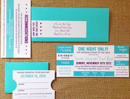 turquoise wedding invitations u2013 gangcraft net