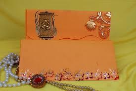Wedding Invitation Cards Chennai Marriage Invitation Cards Chennai Ideas Passport To Love Booklet