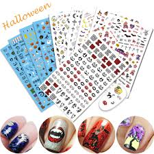 online buy wholesale ghost nail from china ghost nail wholesalers