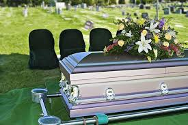 funeral planning guide pre planning your own funeral makes it simple and less stressful