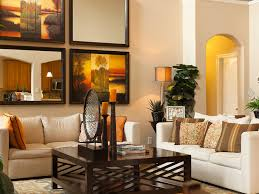 Mirror Decor In Living Room by Wall Mirror Collage Bathroom Traditional With Marble Floor Painted