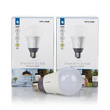 tp link smart plug amazon black friday tp link wi fi smart plugs 2 pack with energy monitoring remote