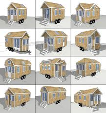 floor plan clipart tiny house floor plans pdf houses on wheels how to build and