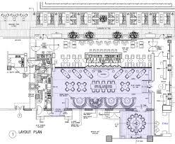 restaurant layouts floor plans 100 floor plan blueprint software kitchen design restaurant