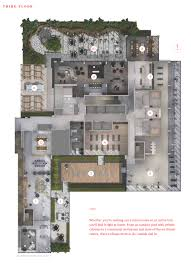 fitness center floor plan design peter and adelaide u2014 kenneth yim real estate group
