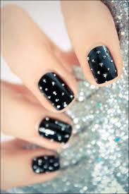 34 best nails images on pinterest make up hairstyles and makeup