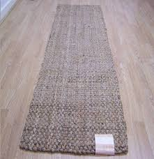 best 25 natural anti slip mats ideas on pinterest yoga mats
