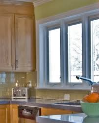 Pella Between The Glass Blinds Let U0027s Talk Window Replacement U2013 Braitman Design Studio