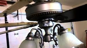 harbor breeze ceiling fan reviews bedroom remarkable harbor breeze edenton ceiling fan fans saratoga