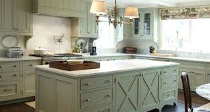 Country Kitchen Island Lighting Country Kitchen Island Lighting Home Interior Design Dma