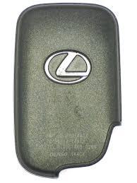 lexus ls 460 key battery lexus smart key 4 button for 2013 lexus ct 200h ikeyless com