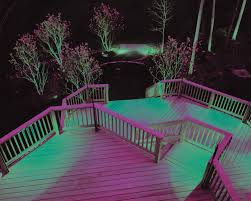 interior low voltage deck lighting ideas exterior lighting pool