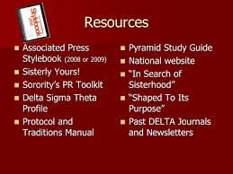 delta journalists coverage you can count on ppt download