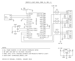 ozone generator circuit diagram juanribon com high power wiring