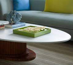 Tray For Coffee Table 51 Living Room Centerpiece Ideas Ultimate Home Ideas
