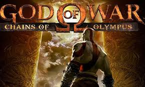 mob org apk god of war chains of olympus for android free god of