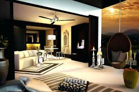 modern luxury homes interior design luxury modern interior design sinsa info