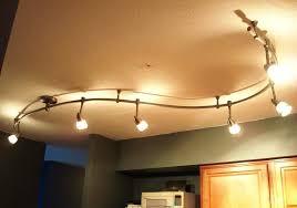 track lighting not working flexible track lighting kitchen install fixtures hton bay heads
