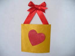 diy tutorial valentines crafts diy valentine decorations kids