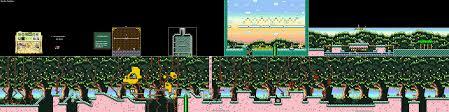Rock Tunnel Leaf Green Map Super Mario World 2 Yoshi U0027s Island Maps Snes Mario Universe