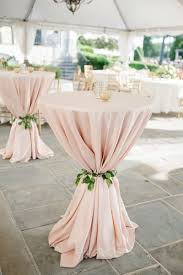 bar table rental table chair sashes rental service event planner staging