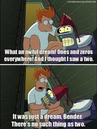 Bender Futurama Meme - baby bender ugh he is so adorable 3 futurama pinterest