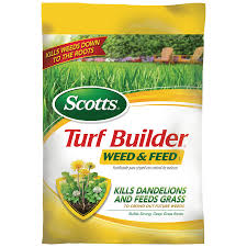 shop lawn fertilizer at lowes com