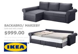Ikea Sofa Bed Reviews by 28 Of The Best Finds From The 2015 Ikea Collection
