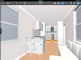 side split floor plans floor plans tiny house in the big yard