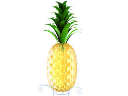 pineapple wallpaper iphone clipart panda free clipart images