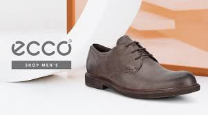 amazon prime black friday deals for men ecco shoes bags u0026 accessories for men and women amazon com