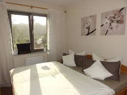 Schlafzimmer Richtig Abdunkeln Villa Am Weinberg In Waren Müritz Wohnungen Zur Miete In Waren