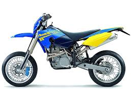 2009 husaberg fs 650 c pics specs and information
