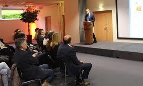 chambre de commerce caen nl 2017 05 04 aifcc cci caen normandie