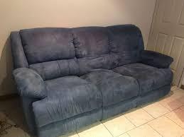 sofa 2m 2m velvet sofa sofas gumtree australia bankstown area