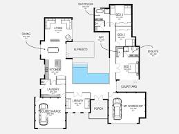 Create 3d Floor Plans by Restaurant Floor Plan Maker Online Descargas Mundiales Com