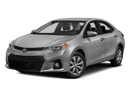 2014 toyota camry price used cars near me philadelphia pa faulkner toyota trevose