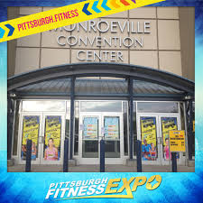 2017 pittsburgh fitness expo health wellness nutrition