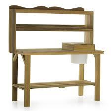 Patio Furniture Best Price - patio master outdoor furniture outdoor furniture compare