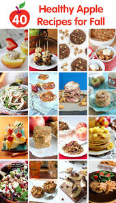 25 best apples images on pinterest apple recipes recipes and