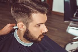 list of boys hairstyles 60 best hairstyles for men and boys the ultimate list bella nani