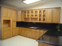 Painting Kitchen Cabinets Cream Kitchen Cabinet Cream Cabinets With White Granite Small Kitchen