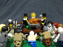thanksgiving legos the last thanksgiving lego lego display and lego lego
