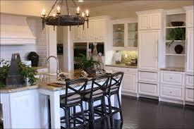Dark Blue Kitchen Kitchen Black Kitchen Cupboards Dark Blue Kitchen Grey Kitchen