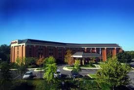Comfort Inn Baltimore East Towson Hotels Near Goucher College Baltimore Md