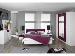 chambre prune et blanc impressionnant peinture chambre prune et gris collection et peindre